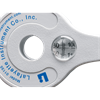 Gollehon Extendable Goniometer