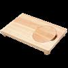 multi-functional board