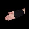 Wrist Wrap (Black)