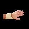 Wrist Wrap (Khaki)