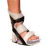 Original Comfortable Night Splint