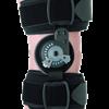 Cool Post-Op Knee Brace