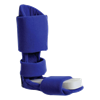 Comfort Padded Night Splint