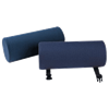 Sammons Preston Lumbar Roll