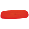 Closed Cell Exercise Mat (Red)