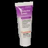 Smith & Nephew Secura Skin Protective Cream