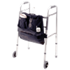 EZ-Access Walker Carryon