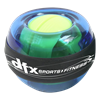 DFX Powerball Sports Pro Gyro Exerciser