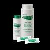 Safetec Green Z Spill Control Solidifier