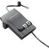 Plantronics Vista Universal Modular Telephone Amplifier