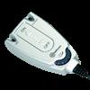 Amplicom NL100 Induction Neckloop For PowerTel Series