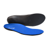 Powerstep Orignal Full Length Orthotic Shoe Insoles