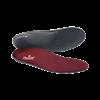 Powerstep Pinnacle Maxx Full Length Orthotic Shoe Insoles