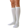 Juzo Basic Casual Knee High 20-30mmhg Regular Compression Socks