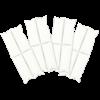 Polar Cool58 Phase Change Cooling Packs