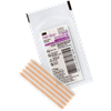 3M Steri-Strip Elastic Skin Closures