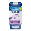 Nestle Impact Peptide 1.5 Immunonutrition With SpikeRight Port for Surgical and Trauma Patients