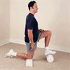 Sammons Preston Foam Therapy Rolls