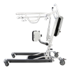 Medline Electric Stand Assist Patient Lift