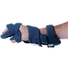 Rolyan HANZ WHFO Hand And Wrist Support