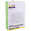 BodySport All-Purpose Value Support Belt