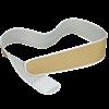 Mabis DMI Heelbo Chair Belt