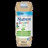 Nestle Nutren Junior Fiber Complete Liquid Nutrition for Children With SpikeRight Plus Port