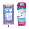 Nestle Vivonex RTF Complete Elemental Nutrition With SpikeRight Port