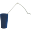 Freedom Extra Long Flexible Drinking Straw