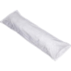 Hermell Softeze Body Pillow