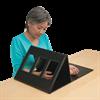 Achieva SMART-Mirror Hand Therapy
