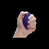 Eggsercizer Resistive Hand Exerciser
