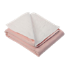Reusable Heavy Absorbency Underpads