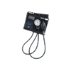 Mabis DMI LEGACY Aneroid Sphygmomanometers With Black Nylon Cuff