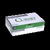 Medline Curad Elastic Non-Sterile Adhesive Bandage