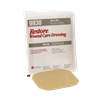 Hollister Restore Hydrocolloid Dressing with Foam Backing