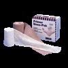 Derma Primer Unna Pak Compression Bandage