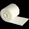 BSN Jobst CompriFoam Open Cell Foam Bandage