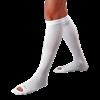 Allegiance Standard Knee Length Anti-Embolism Stockings