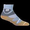 Medicore Sport Socks For Men and Women
