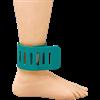 Polyurethane 201 Restraints (Ankle)