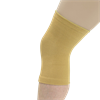 Cotton and Elastic Knee Brace