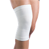 MAXAR Wool and Elastic Knee Brace