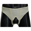 ITA-MED Deluxe Double Sided Hernia Support