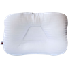 Core Tri-Core Full Size Cervical Pillow