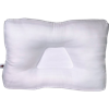 Core Tri-Core Mid Size Cervical Pillow