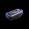 Nonin GO2 Achieve 9570 Finger Pulse Oximeter