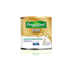 Enfamil Pregestimil Lipil for Babies with Fat Malabsorption Problems