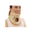 Rolyan Two Piece Cervical Collar