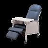 Graham-Field Lumex Three Position Geri-Chair Recliner